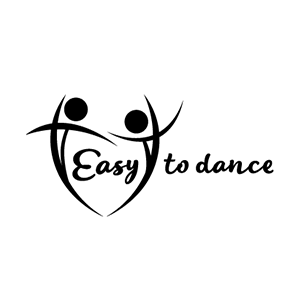 easy-to-dance